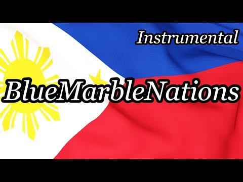 "Philippine National Anthem - ""Lupang Hinirang"" (Instrumental)"