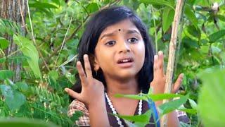 Manjurukum Kaalam I Episode 117 - 29 July 2015 I Mazhavil Manorama