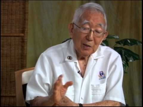 Hawaii Nisei Stories: Eddie Yamasaki, I Company, 442nd RCT (Part IV of IV)