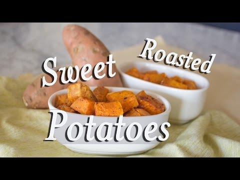 perfect-roasted-sweet-potatoes