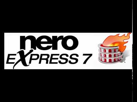 Nero Burning ROM 2020 22.0.00700 - Download for PC Free