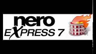 Nero express 7 descargar e instalar full gratis