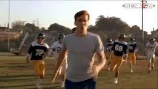 Jeff Alan Band - Losin' It (Losin' It) (1983)