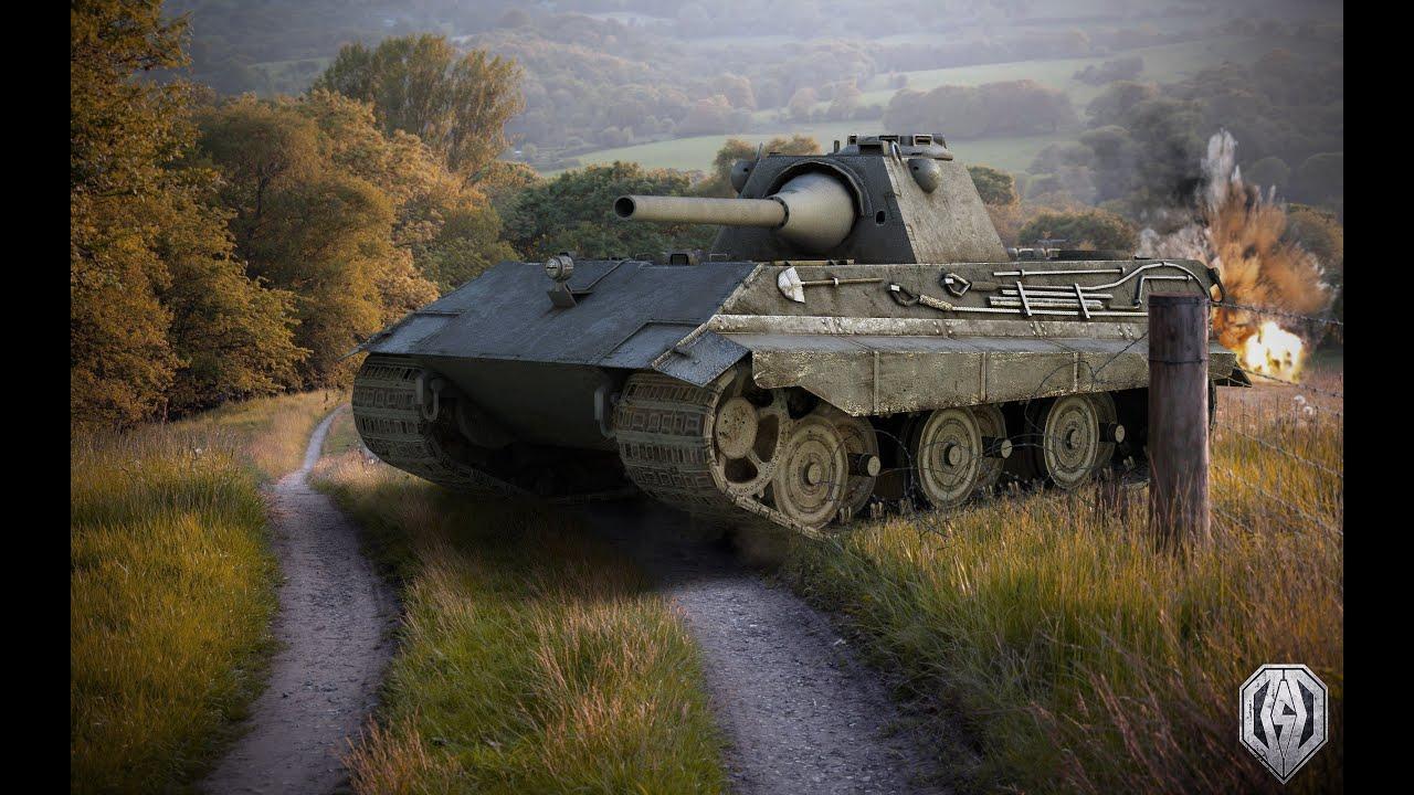 World Of Tanks Hd Wallpaper Panzer S Garden Warhammer 40 000 Eternal Crusade