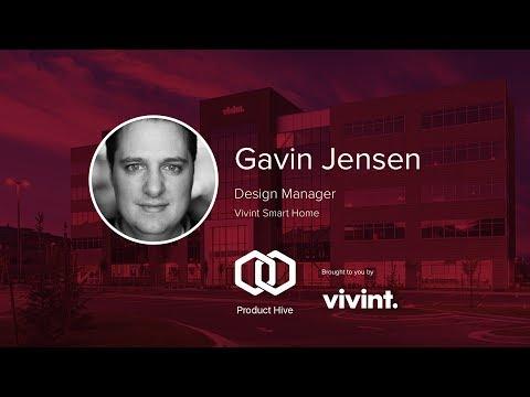 #125 AI-first Design with Gavin Jensen
