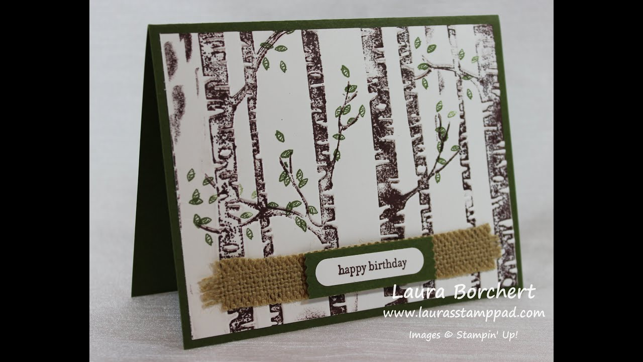 how to make your own embossing folder