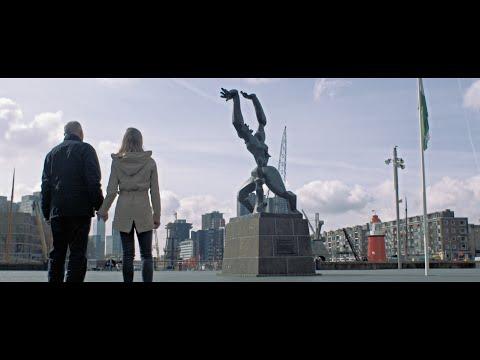 In naam van Rotterdam