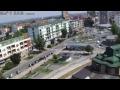Grad Loznica  Uzivo -  Loznica live