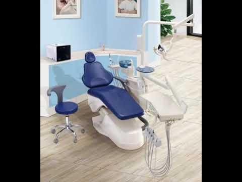 Аренда или продажа стоматологического кресла в Казани.8 (903) 387-59-69 Мария