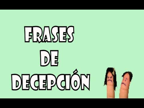 Frases Para Un Amor No Correspondido By Frases De Amor
