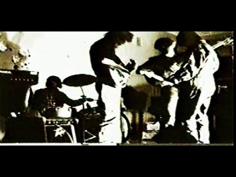 Чиж & Co - Вечная молодость (Official Video)