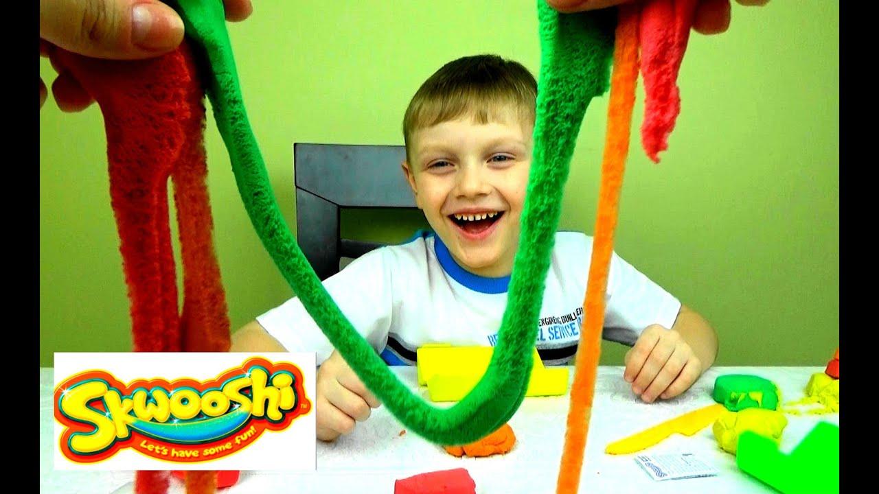 В нашем интернет-магазине вы можете купить пластилин play-doh (плей-до ) от hasbro по самым выгодным ценам!. Мы оперативно и качественно.