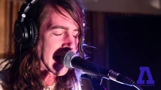 Mayday Parade - Girls - Audiotree Live