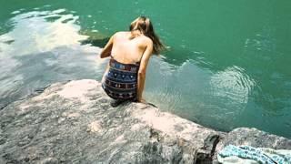 William Fitzsimmons Beautiful Girl Thetronicsound Edit