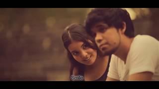 «Отношения на расстоянии», короткометражный фильм, драма