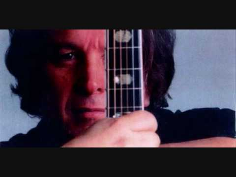 Falling Through Time - Don McLean