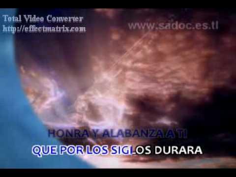 Download DAVID PEREZ - ESCUCHA AL CORAZON