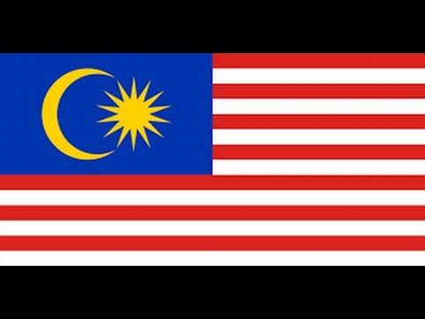 World Ventures Malaysia Hangout
