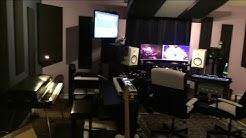 Music studio on Jacksonville's Northside | River City Live