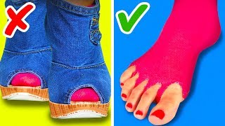 41 SUMMER HACKS TO TURN HEADS ANYWHERE YOU WILL GO