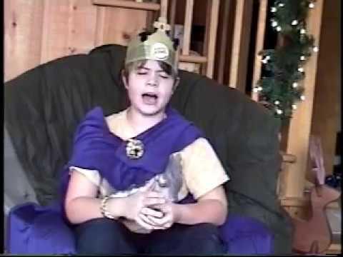 Pope Gregory VII vs King Henry IV Documentary - YouTube