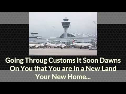 Best Immigration Lawyers Dallas|Free Lawyer Consultation for Dallas Immigration Attorney