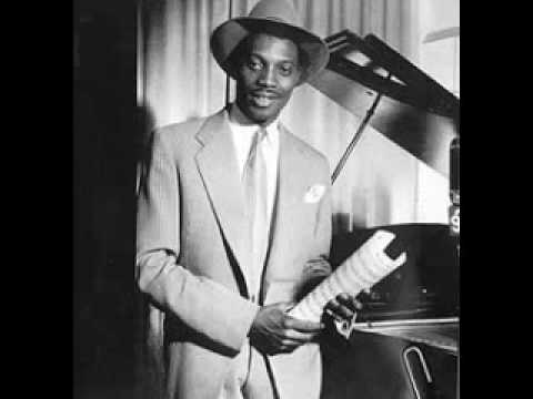 LORD KITCHENER - London Is the Place for Me