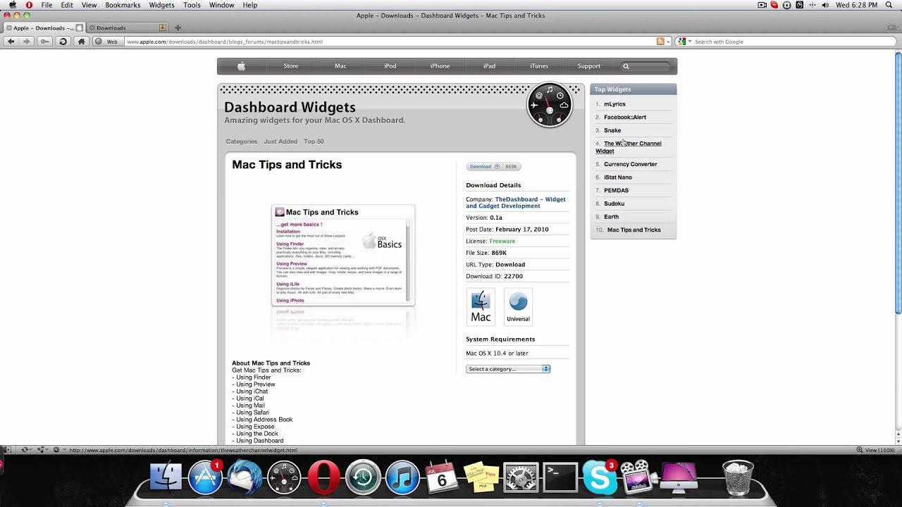 Slow Mac issues and speed up solutions