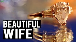 """Video """"THE BEAUTIFUL WIFE"""" download MP3, 3GP, MP4, WEBM, AVI, FLV September 2019"""