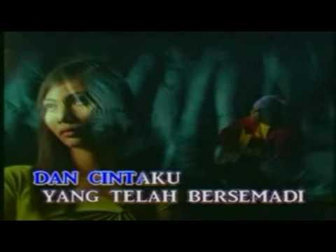 Pusara Dilebuhraya - Ekamatra (HD/Karaoke/HiFiDualAudio)