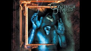 Watch Control Denied The Fragile Art Of Existence video