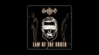 """Shark Island 