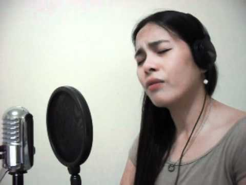 Always - Atlantic Starr [sing along with me] cover by Damsel
