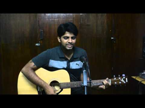 Rootha Kyun | 1920 London | Cover | Mohit Chauhan