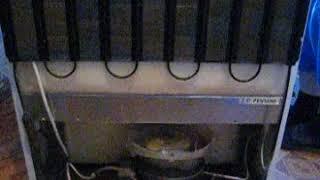видео Мастерская по ремонту холодильников