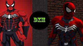 Finally Back! - The Amazing Spider-man 2 (PC) MODS Showcase