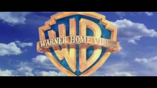Warners Brothers Opening Theme Video