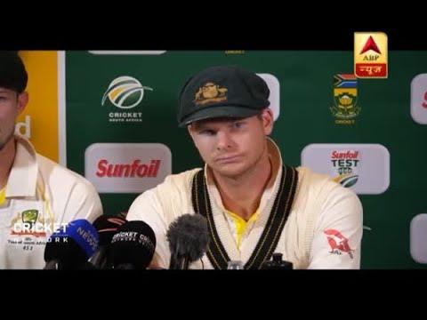 Australia balltampering scandal: Cricket Australia removes Steve Smith and David Warner f