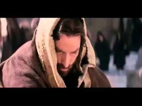 Tko je (bio) Isus Krist?