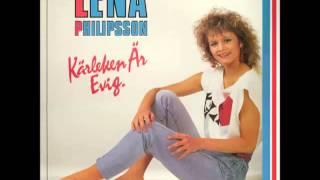 Lena Philipsson - Helene (1986)