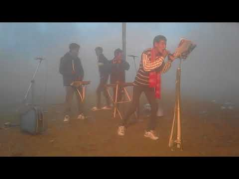 New Bodo Video at Simaluguri 2018 ||...
