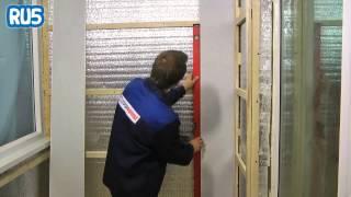 Отделка стен пластиковыми панелями(Подробности на сайте http://www.sformat.ru/catalog/paneli-pvkh/ Панели ПВХ - превосходный отделочный материал, который не..., 2013-12-27T10:37:30.000Z)