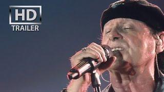 Scorpions: Forever And A Day | offizieller Trailer D (2015) Rudolf Schenker Klaus Meine
