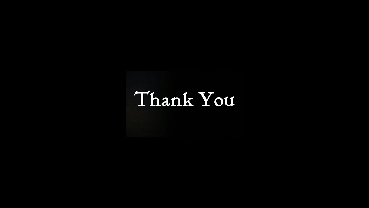 Quot Thank You Quot Led Zeppelin Instrumental Cover Youtube