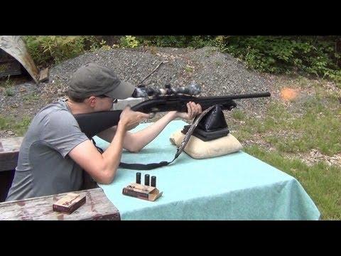 Browning Gold Deer Hunter Shotgun