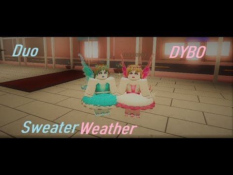 dance your blox off music id - Myhiton