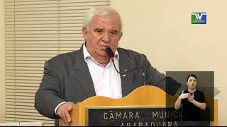 PE 64 José Carlos Porsani