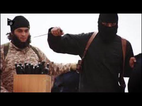 داعش | معنى الانحراف الفكري عند الخوارج