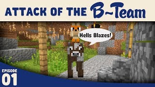 minecraft the morphing carpenter attack of the b team e1