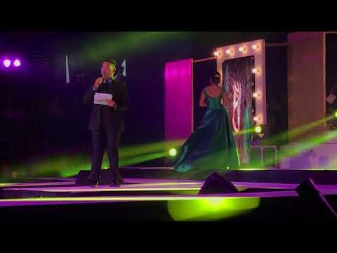 Miss Negros Oriental 2017 - Top 5
